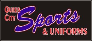Queen City Sports