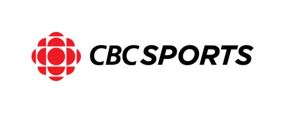 CBCsport